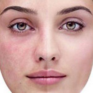 خدمات تخصصی پوست و زیبائی