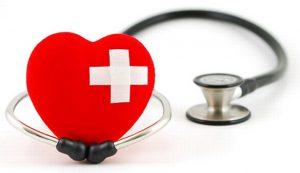 خدمات بالینی بانوان