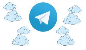 کانال تلگرام کلینیک تخصصی پوست و موی رازی